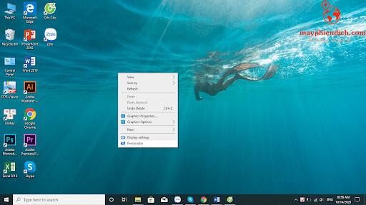 Hướng dẫn cách kết nối chuột Bluetooth với laptop