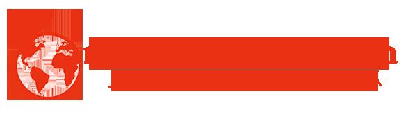 logo mayphiendich.com