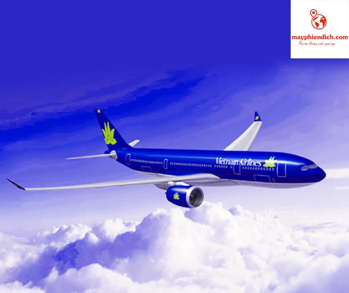 các hãng hàng không tốt nhất nên biết khi du lịch trung quốc