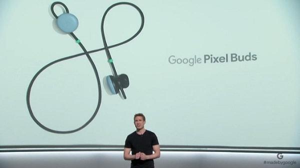 Máy Phiên Dịch Google – Hỗ Trợ Dịch Hơn 40 Ngôn Ngữ