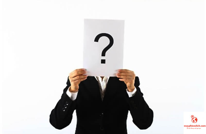 thêm động từ vào câu hỏi vì sao tieng trung giao tiếp