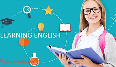 Làm Sao Để Học Tiếng Anh Hiệu Quả I Cải Thiện Trình Độ Trong Vài Tháng.